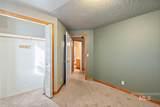 5350 Paintbrush Place - Photo 18