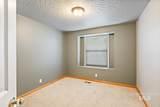 5350 Paintbrush Place - Photo 19