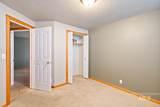 5350 Paintbrush Place - Photo 20