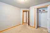 5350 Paintbrush Place - Photo 21