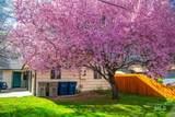 3285 Maple Grove - Photo 22