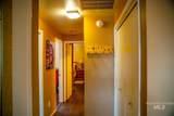 3285 Maple Grove - Photo 33