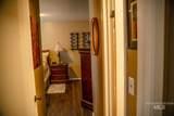 3285 Maple Grove - Photo 39
