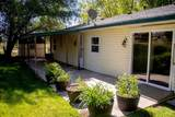 8744 Foothill - Photo 2