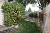 11408 Kipling Way - Photo 25