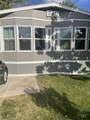 458 Lilly Dr - Photo 1