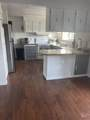458 Lilly Dr - Photo 13