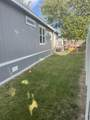 458 Lilly Dr - Photo 2