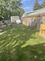 458 Lilly Dr - Photo 4