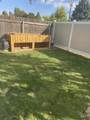 458 Lilly Dr - Photo 5