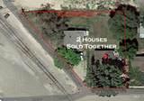 201 & 203 Boyd St E (2 Houses) - Photo 1