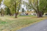 4325 Lenville Rd. #21 - Photo 40