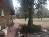 3 Cedar Ln - Photo 34