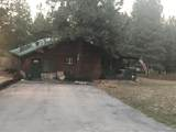3 Cedar Ln - Photo 36