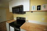 1375 3rd South - Photo 10