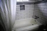 1375 3rd South - Photo 15