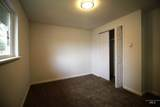 1375 3rd South - Photo 16