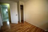 1375 3rd South - Photo 19