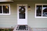 1375 3rd South - Photo 2