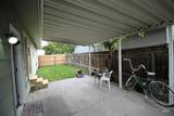 1375 3rd South - Photo 20