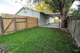 1375 3rd South - Photo 21