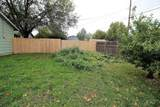 1375 3rd South - Photo 22
