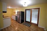 1375 3rd South - Photo 3