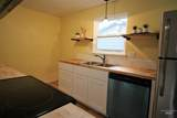 1375 3rd South - Photo 4