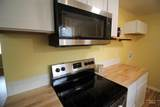 1375 3rd South - Photo 9