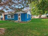 12505 Missouri Ave. - Photo 2
