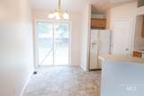 1412 Young Ave - Photo 10