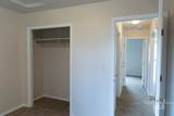 1412 Young Ave - Photo 21