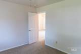 1412 Young Ave - Photo 25