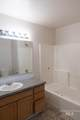 1412 Young Ave - Photo 26