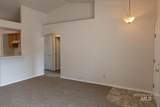 1412 Young Ave - Photo 6