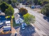 433 Addison Ave - Photo 5