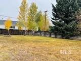 347 Sage Ave - Photo 18