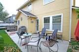 3671 Brigham Ave - Photo 34