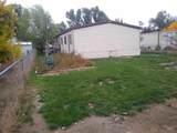 235 7th Ave E - Photo 24