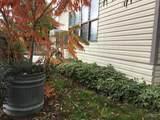 235 7th Ave E - Photo 27