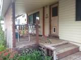 235 7th Ave E - Photo 4