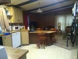 235 7th Ave E - Photo 9