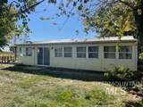 868 Hass Rd - Photo 20