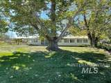 868 Hass Rd - Photo 21