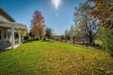301 Selwood Way - Photo 40