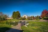 301 Selwood Way - Photo 42