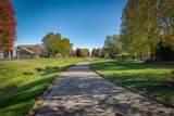 301 Selwood Way - Photo 43