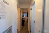 1820 Nw Hall Drive - Photo 15