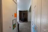 1820 Nw Hall Drive - Photo 19