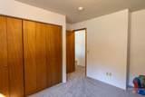 1820 Nw Hall Drive - Photo 26
